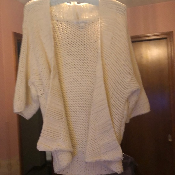 Kenneth Cole Sweaters - Sweater